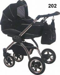 Kinderwagen Bebetto Aquarius Fb.202