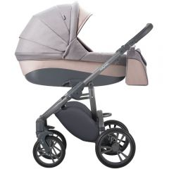 Kinderwagen Bebetto Holland W10