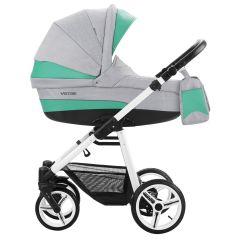 Kinderwagen Bebetto Vulcano SL01