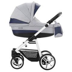 Kinderwagen Bebetto Vulcano SL02