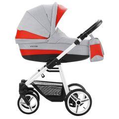 Kinderwagen Bebetto Vulcano SL03