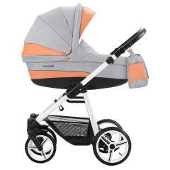 Kinderwagen Bebetto Vulcano SL04