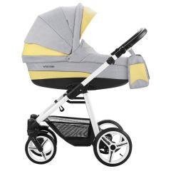 Kinderwagen Bebetto Vulcano SL05