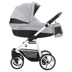 Kinderwagen Bebetto Vulcano SL06
