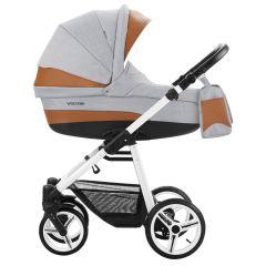 Kinderwagen Bebetto Vulcano SL07