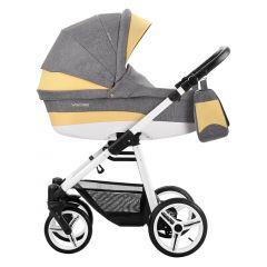 Kinderwagen Bebetto Vulcano V01
