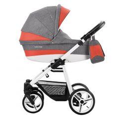 Kinderwagen Bebetto Vulcano V04