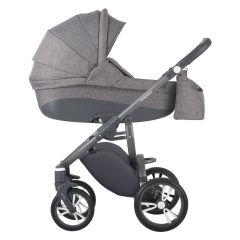 Kinderwagen Bebetto Holland LJ195G