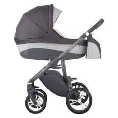 Kinderwagen Bebetto Holland W08G