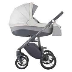 Kinderwagen Bebetto Holland W33G