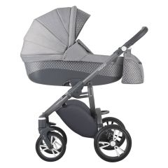 Kinderwagen Bebetto Holland W39G