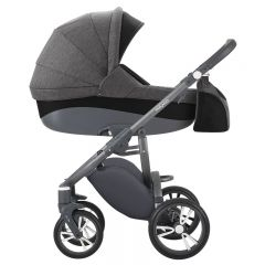 Kinderwagen Bebetto Holland W48G