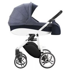 Kinderwagen Bebetto Holland W49W
