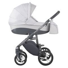 Kinderwagen Bebetto Holland W45G