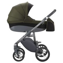Kinderwagen Bebetto Holland W47G