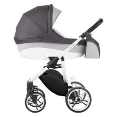 Kinderwagen Bebetto Holland W08W