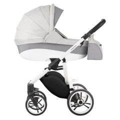 Kinderwagen Bebetto Holland W33W