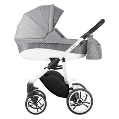 Kinderwagen Bebetto Holland W39W