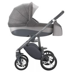 Kinderwagen Bebetto Holland W50G