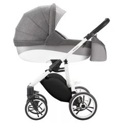 Kinderwagen Bebetto Holland W50W