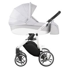 Kinderwagen Bebetto Holland W45W