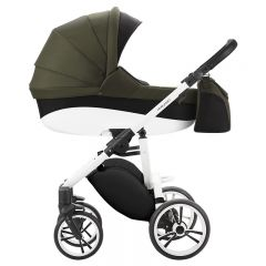 Kinderwagen Bebetto Holland W47W