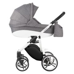 Kinderwagen Bebetto Holland LJ195W