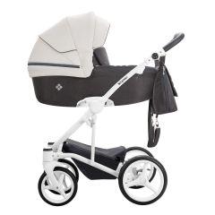 Kinderwagen Bebetto Torino SL38