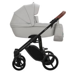 Kinderwagen Bebetto Luca pro 02