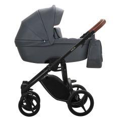 Kinderwagen Bebetto Luca pro 03