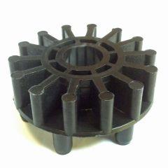 Bremse, Bremskranz für Achsmaß 70 mm  VE 2 Stück