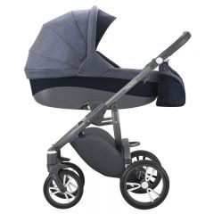 Kinderwagen Bebetto Holland W49G