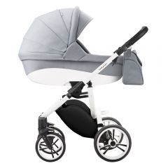 Kinderwagen Bebetto Holland W51W