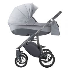 Kinderwagen Bebetto Holland W51G