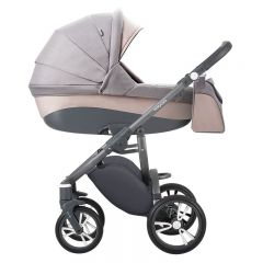 Kinderwagen Bebetto Holland W52G