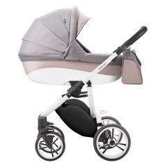 Kinderwagen Bebetto Holland W52W