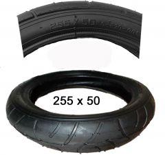 Reifen, Mantel 255 x 50