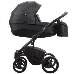 Kinderwagen Bebetto Tito 23