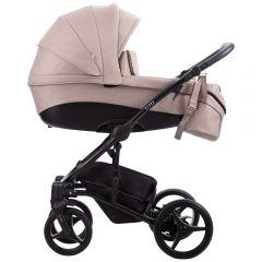 Kinderwagen Bebetto Tito 20