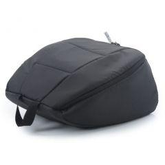 Bebetto Solaris Tasche zu Einkaufskorb