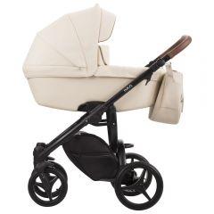 Kinderwagen Bebetto Luca pro 15